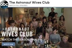 AstronautWivesClub1