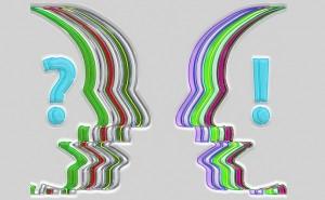 stuttering speech measurement