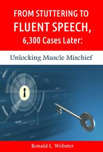 From Stuttering to Fluent Speech