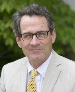Gerald R. McDermott