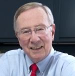 Dr. Ron Webster