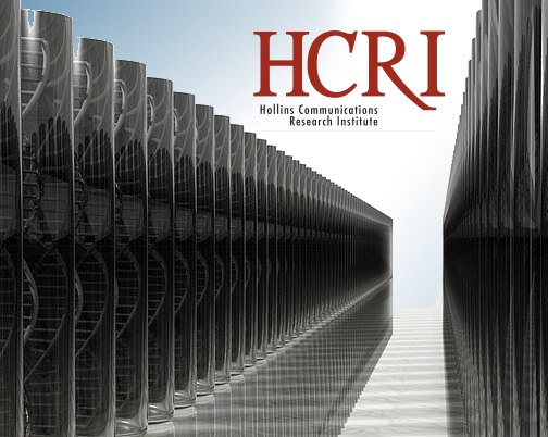 Latest News Archives - Hollins Communications Research Institute