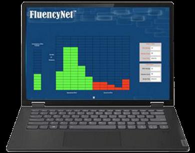 FluencyNetlarger